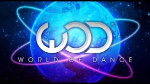 World of Dance