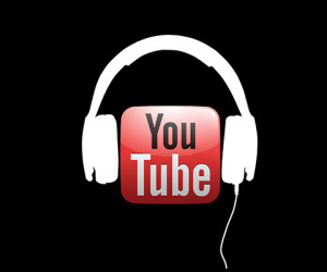 YouTube_music_service_concept_logo
