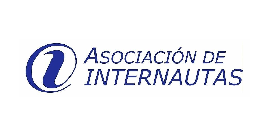 La Asociación de Internautas rechaza la regulación del mercado de fibra óptica