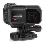 Garmin Virb XE, la cámara que capta datos de nuestro rendimiento físico