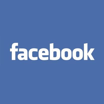 Facebook y YouTube, las apps más usadas en 2015