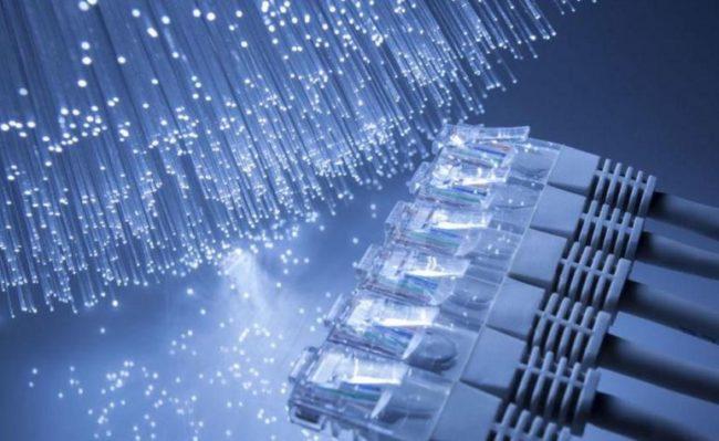 CCOO critica la premura y el afán liberalizador de la CNMC en la regulación mayorista de los mercados de banda ancha
