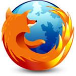 Aparece la nueva versión de Firefox