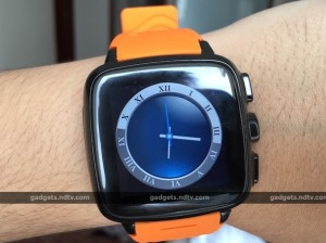 intex_irist_smartwatch_ndtv_3