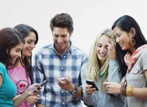 Movistar renueva sus tarifas prepago con datos 4G+