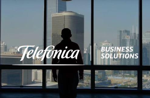 Telefónica ofrecerá Servicios de Comunicaciones Unificadas en Latinoamérica
