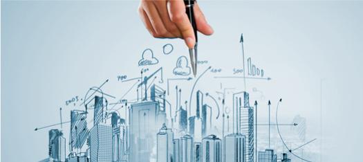 España, a la vanguardia en Smart Cities