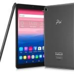 Alcatel lanza nueva tablet: Alcatel Onetouch PIXI 3 (10)