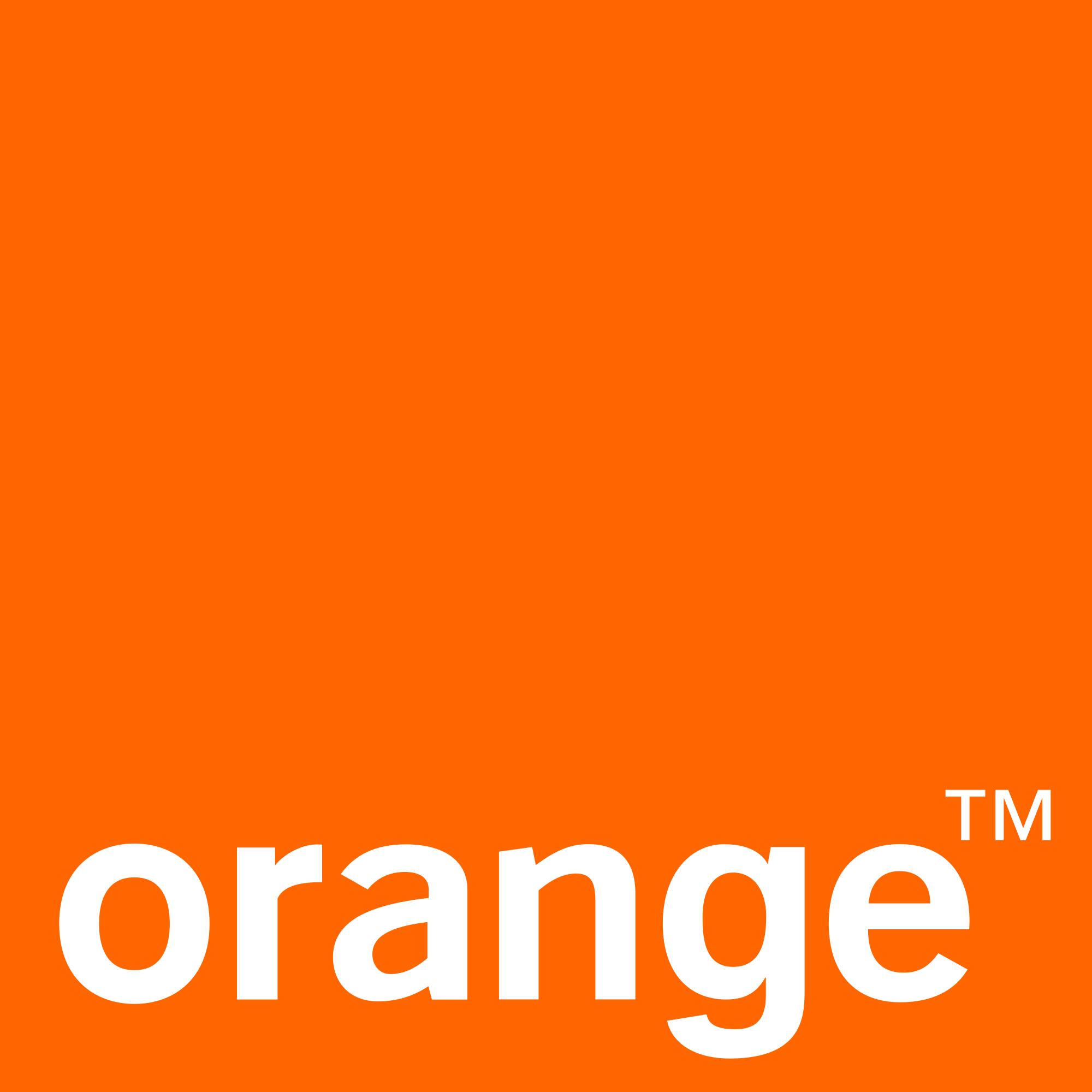Orange y Groupama negocian la creación de un banco online
