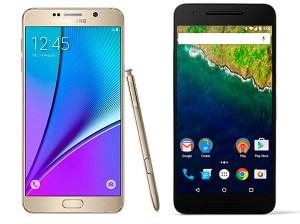 SGNote5-vs-Nexus6P