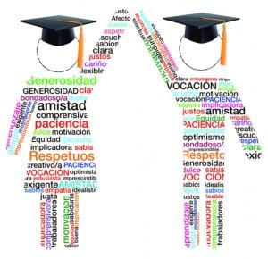 Santiago García-Faure - La Pedagogía es la Ciencia de la Educación