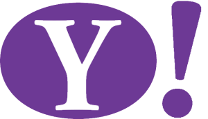 Yahoo!_18_Favicon