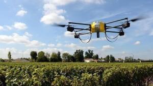 drones-1--644x362