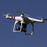 EEUU crea un registro de drones