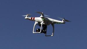 drones-nationals-ap923034552937