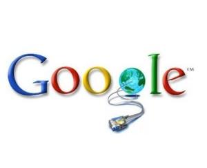 googlefiberinternetserviceprovider