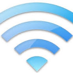 Consejos para que nuestro wifi siga siendo privado