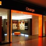 Orange reorganiza su equipo directivo para Europa