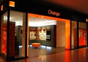 Orange podría pagar hasta 500 millones por abuso de posición en el mercado