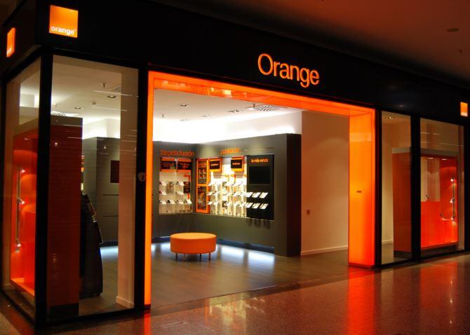 Orange-incrementó-un-70-%-el-tráfico-de-datos-en-Navidad