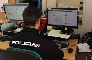 policia-redes-sociales