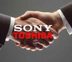 sony_toshiba