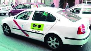 taxi-wifi-madrid--620x349
