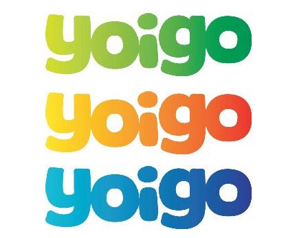 Yoigo ampliar su cobertura 4g universo digital noticias - 4g en casa yoigo ...