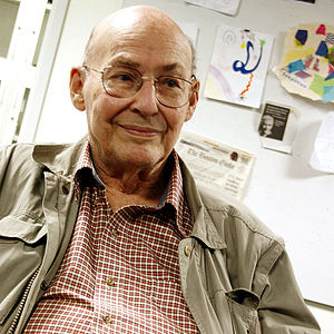 300px-Marvin_Minsky_at_OLPCb