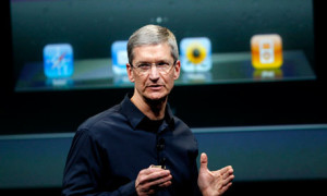Apple-CEO-Tim-Cook-007