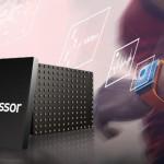 Samsung trabaja en un bio-procesador revolucionario