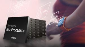 Bio-Processor_Samsung-Apertura