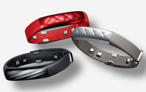 Jawbone-UP3-Family-1_w492_h312
