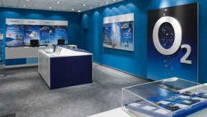 O2-Store