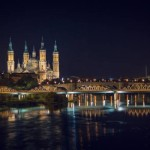 Los apartamentos en Zaragoza contribuyen a que la ciudad sea primer destino turístico