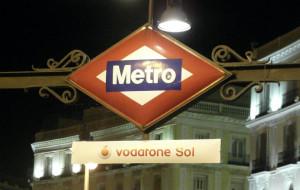 Vodafone_metro_4G_01 (1)