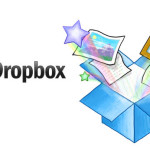Dropbox ya está en Windows 10