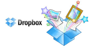 dropbox-planes