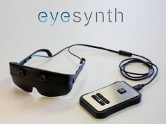 eyesynth-238x178