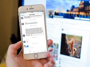 facebook_messenger_update_iphone_6_hero