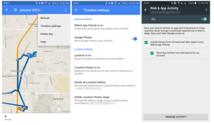 google-maps-historial-130116