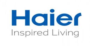 haier-logo1-700x357