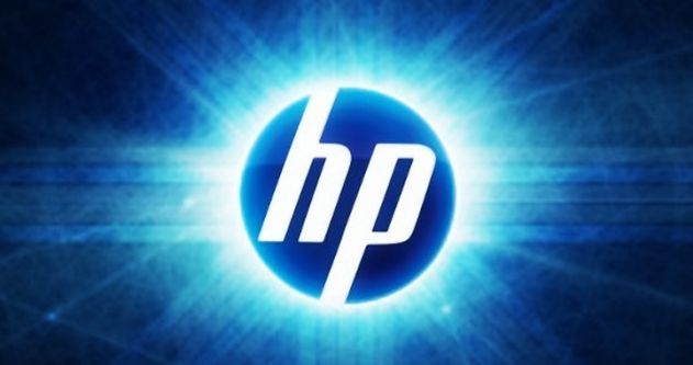 HP estudia lanzar su primer Smartphone con Windows 10
