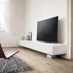 Sony presenta novedades en Smart TV