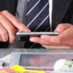Las empresas podrán leer el Messenger de empleados en horas de trabajo