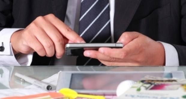 El 60% de los consumidores cambiaría de operador móvil