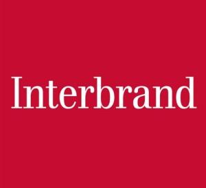 Interbrand publica su estudio 'Mejores Marcas Españolas 2015'