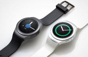 samsung-smartwatches-gear-s2