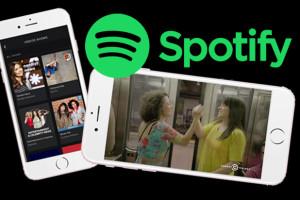 spotify-video