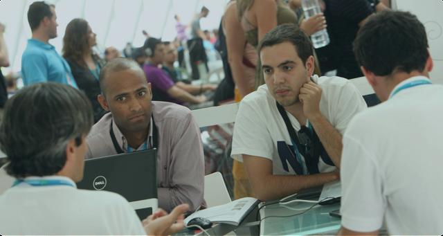 Telefónica Open Future_, principal inversor corporativo en Venture Capital